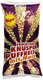 Frigeo Knusper-Puffreis