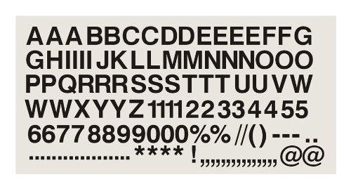 79x-black-2-inch-stick-on-self-adhesive-vinyl-letters-numbers-plastic-sticky-lettering