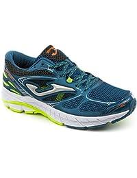 Amazon.it  scarpe running uomo - Joma   Scarpe sportive   Scarpe da ... a5c68646d24