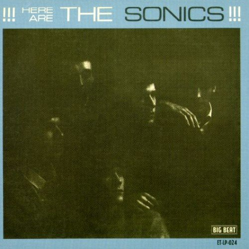 here-are-the-sonics-pocket-version