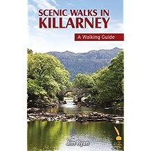 Scenic Walks in Killarney – A Walking Guide