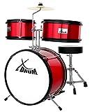 XDrum Junior KIDS Schlagzeug