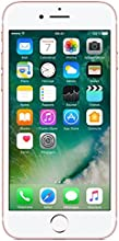 Comprar Apple  - Iphone 7 32gb oro rosa