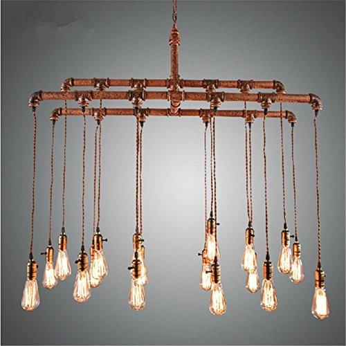 wsnd-tubi-retro-industria-creativa-loft-lampadario-in-ferro-acqua-luci-a-sospensione-corridoio-lato-