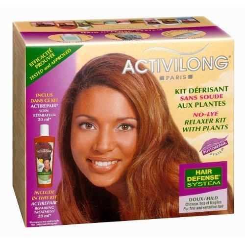 activilong-kit-defrisant-sans-soude-aux-plantes-doux-cheveux-fins-et-fragiles-hair-defense-system