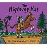 The Highway Rat Tenth Anniversary Edition