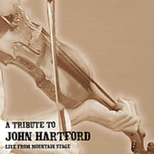 a-tribute-to-john-hartford-live-from-mountain-stage