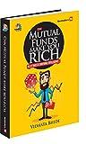 Can Mutual Funds Make You Rich