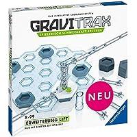 GraviTrax 27611 Lift Spielzeug, bunt