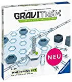 GraviTrax 27611 Lift Spielzeug, bunt - Ravensburger Spielverlag