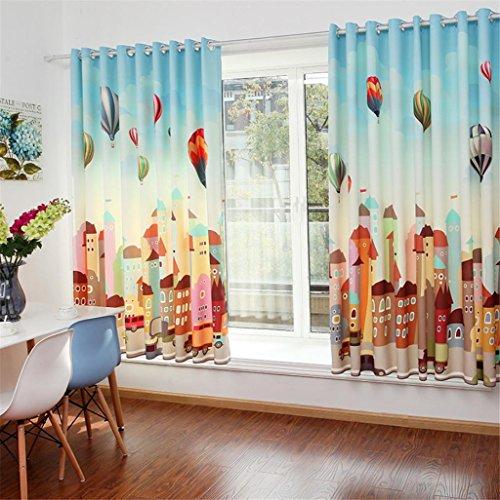 gfywz-curtain-balloon-casa-di-stampa-in-tessuto-a-bassa-rumorosita-pannelli-termici-solida-per-camer