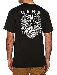 Vans Men's Eagle Bones T-Shirt