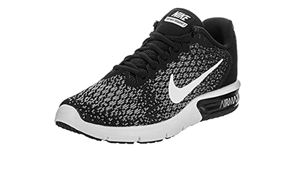 Nike Nightgazer (GS) Shoe Girls'