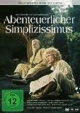 Des Christoffel von Grimmelshausen kostenlos online stream