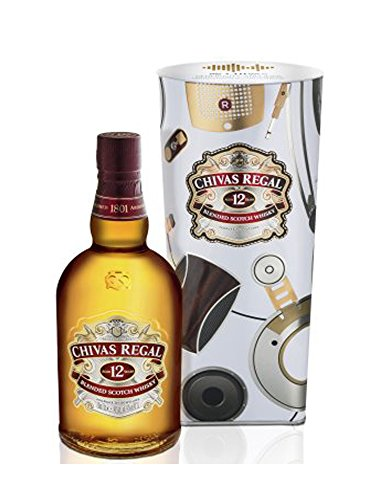 chivas-regal-aged-12-years-70cl-limited-edition-in-a-metal-tin-gift-box