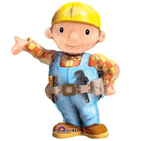 amscan-globos-bob-el-constructor-2740301