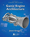 Jason Gregory (Author) Publication Date: 16 August 2018   Buy:   Rs. 7,757.00  Rs. 6,173.00 10 used & newfrom  Rs. 6,173.00