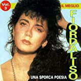 The Best of..Vol.3 by Fiordaliso (1995-11-25)