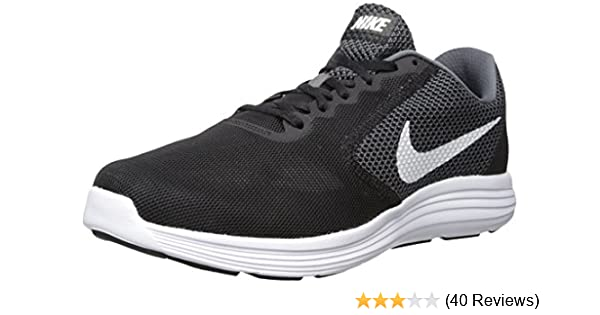 3bb914bc9c335 best price nike mens revolution 3 running shoes buy online at low prices in  india amazon