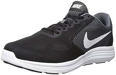 Mens Tanjun Running Shoes Low Price