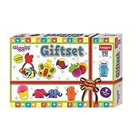 FUNSKOOL GIGGLES Gift Set Premium