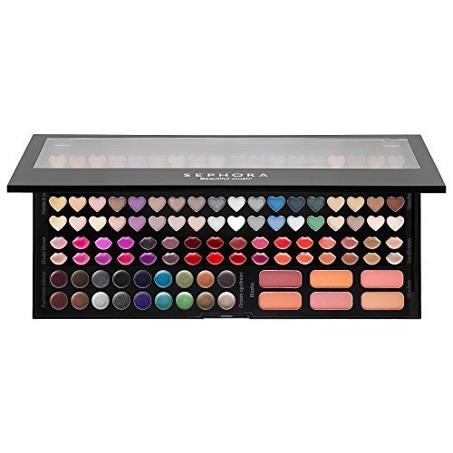 sephora-collection-beautiful-crush-blockbuster-palette-2015-by-sephora-collection