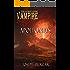 Apollonius (The Oldest Living Vampire Saga)