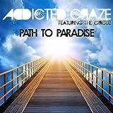 Path To Paradise (Ti-Mo Remix) (Feat. The Circus)