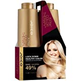 Joico K Pak Color Therapy Shampoo & Cond...