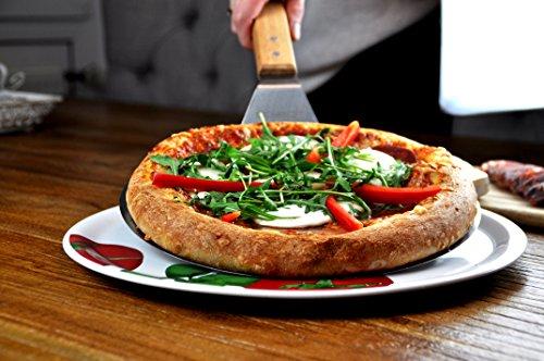 Pizzaschieber 64