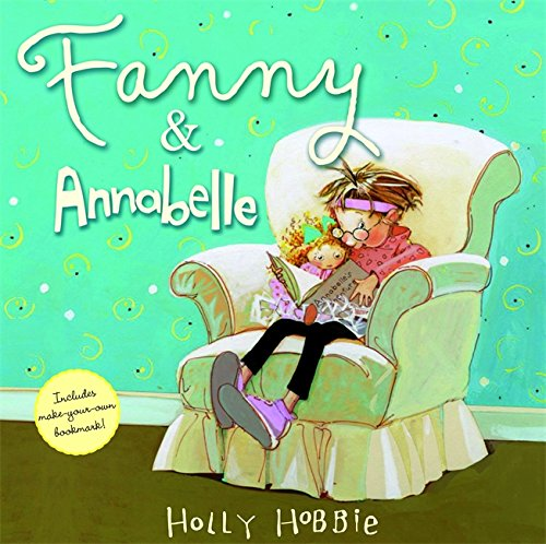 fanny-and-annabelle