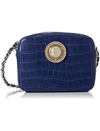 Versace Jeans Ee1vpbbc5_e75587 - Bolso de mano Mujer