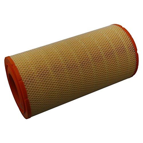 Preisvergleich Produktbild febi bilstein 44266 Luftfilter / Motorluftfilter,  1 Stück