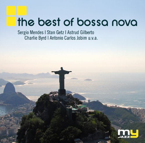 the-best-of-bossa-nova-my-jazz