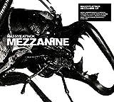 Mezzanine [2018 Remaster]