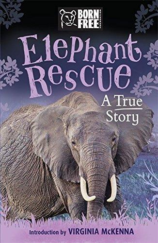 born-free-elephant-rescue-a-true-story