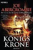 Königskrone: Roman (Die Königs-Romane, Band 3)
