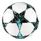 Adidas Soccer Balls