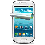 Cellularline SPGALS3MINI Film de protection d'écran pour Samsung Galaxy S3 Mini