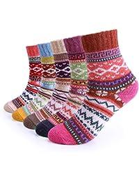 NEW Neon Girls//Ladies Over The Knee Socks Pink UK Size 4-8 EUR 35-40