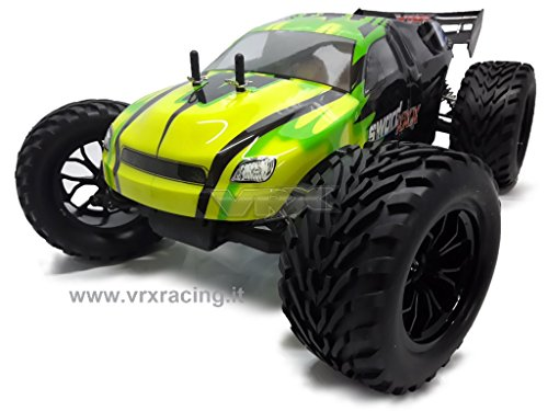 truggy-xxx-sword-off-road-1-10-motore-elettrico-brushless-radio-24ghz-rtr-4wd-con-doppio-telaio-in-m