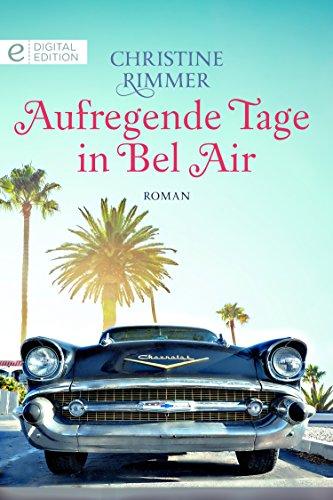Air-tag (Aufregende Tage in Bel Air (Digital Edition))