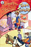 Timm Thaler 1