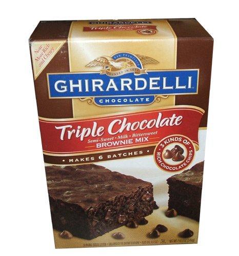 ghirardelli-chocolate-triple-chocolate-brownie-mix-226kg