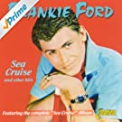 Sea Cruise and other hits: Featuring the Complete