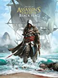 The Art of Assassin's Creed IV - Black Flag