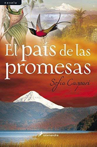 El País De Las Promesas