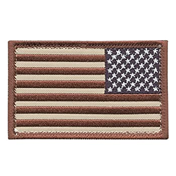 Desert USA American...