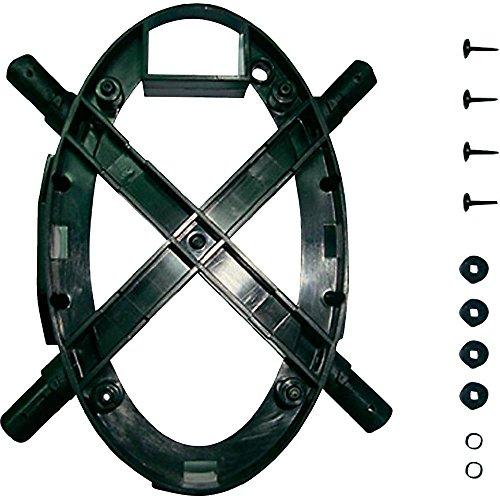 RC Logger Multicopter-Rahmen Passend für: RC Logger RC Eye One Xtreme
