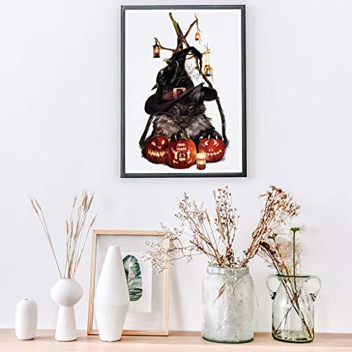 Fett Schmetterling Kostüm - Wandaufkleber, Chshe TM, Halloween KostüM StüTze Diy Wandaufkleber Wohnzimmer Schlafzimmer Dekoration Aufkleber